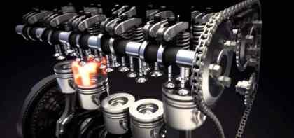 Mudah merawat injektor bensin & diesel