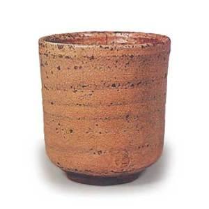 唐津焼とは其の七 唐津焼の種類と特色