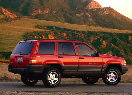 Jeep-Grand-Cherokee-ZJ-7-297910