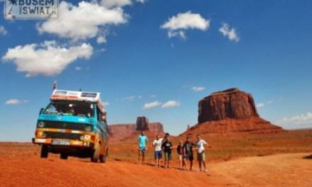 Australia Trip 2013