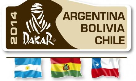 Dakar 2014: 18 Polaków na starcie