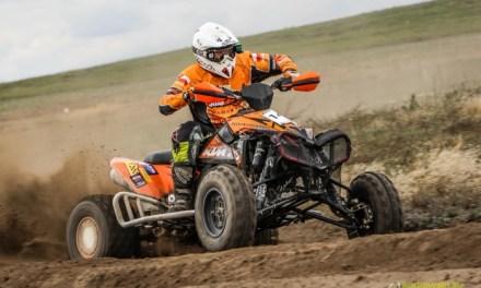RMF MAXXX Rally już za tydzień