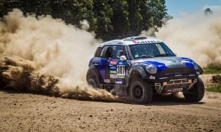 Dakar 2015: Zwycięstwo i katastrofa – Polacy zobaczyli prawdziwą twarz Dakaru