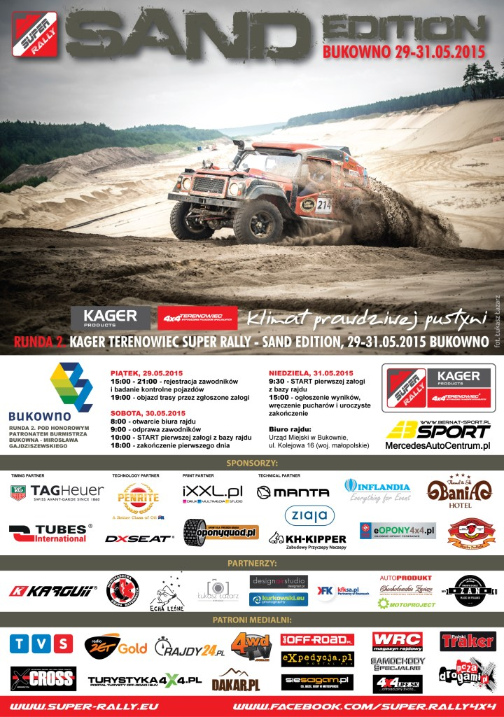 SUPER_RALLY_plakat_2rB_2015