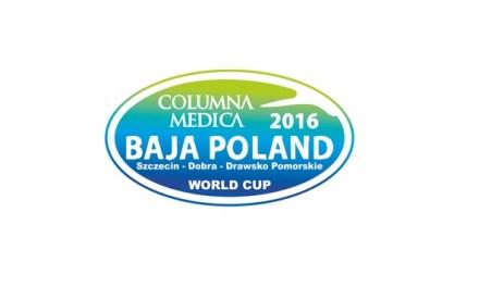 Columna Medica Baja Poland – Siedem oesów i nowa baza rajdu
