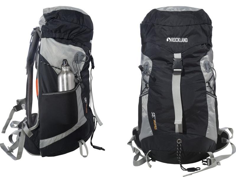 W podróż z plecakiem – jak go wybrać ?