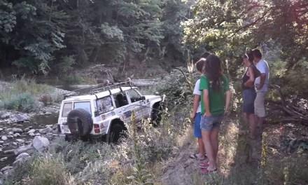 TransBułgaria – czyli wyprawa do Bułgarii z Adrenalinka.pl – VIDEO