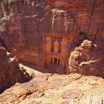 Jordania – dotyk orientu