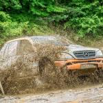 V runda Gepa Logistics Super Rally – Wąchock – Kraina Sołtysa