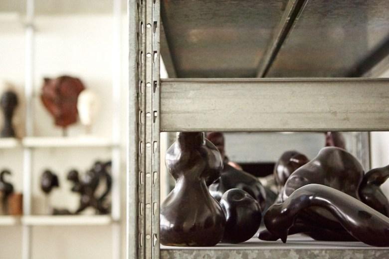 kathleenphoto1500px-turzo-sculpture-1500px-5