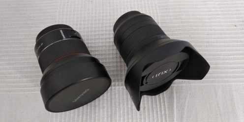 samyang 14mm2,8 AF_2