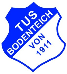 TuS Bodenteich von 1911 e.V. 2