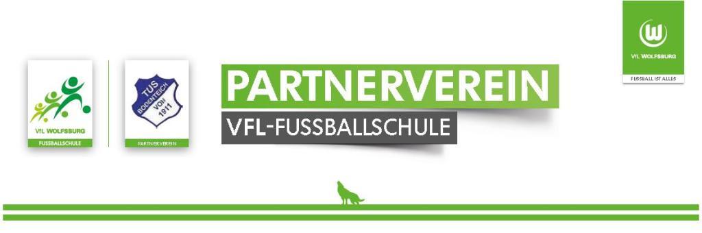 TuS Bodenteich von 1911 e.V.  - vfl-fussballschule