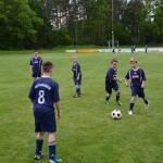 Wölfi-Cup in Bodenteich 6