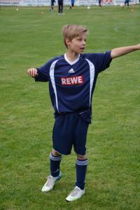 Wölfi-Cup in Bodenteich 8