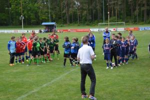 Wölfi-Cup in Bodenteich 16