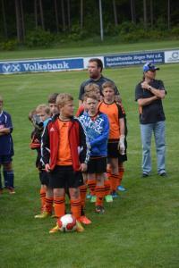 Wölfi-Cup in Bodenteich 19