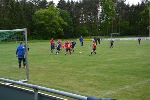 Wölfi-Cup in Bodenteich 63