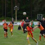 Wölfi-Cup in Bodenteich 65