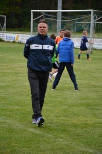 Wölfi-Cup in Bodenteich 68