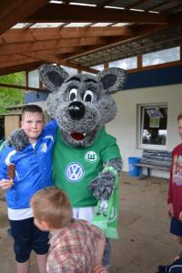 Wölfi-Cup in Bodenteich 74