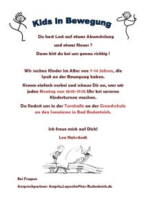 Kids in Bewegung-page-001