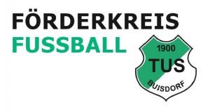 logo_fk