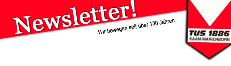 https://i2.wp.com/tus-kaan-marienborn.de/tus/wp-content/uploads/ngg_featured/Newsletter-header.png?resize=747%2C215