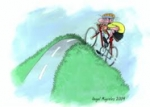 Bild 0 für Radfahren für alle