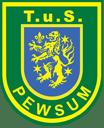 T.u.S. Pewsum e.V. von 1863
