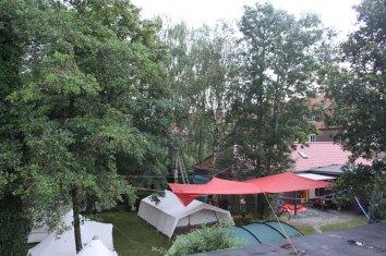 zeltstadt