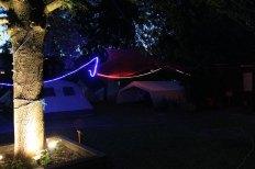 zeltstadt_nachts