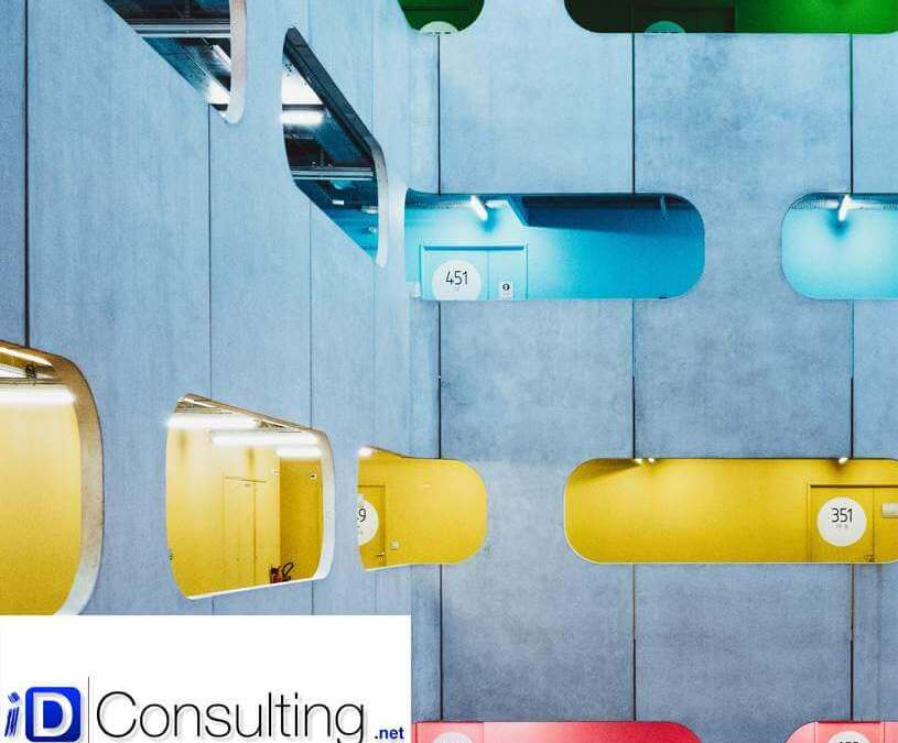iD-Consulting
