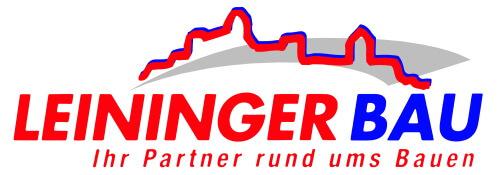 Leiniger Bau GmbH