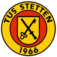 TuS-Stetten-Bodensee