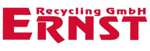 reycling ernsttransparent2