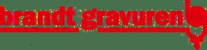 Brandt-GravurenLogo