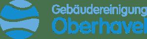gebaeudereinigung-oberhavel-logo