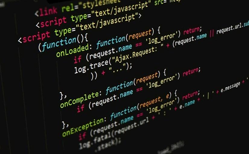 通过JavaScript+Cookies实现表单内容保存并自动填充