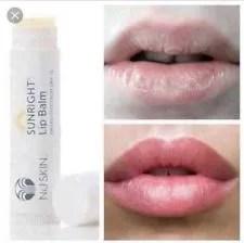 labios sin botox