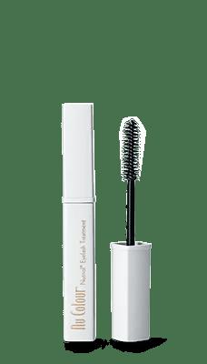 Nutriol tratamiento para maquillaje de ojos ahumados