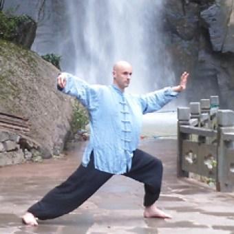 Que és el Kung fu?