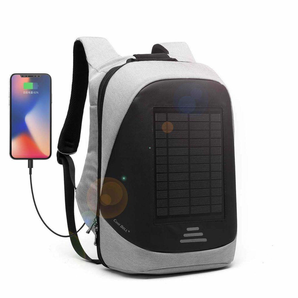 Mochila DTBG Solar (5)