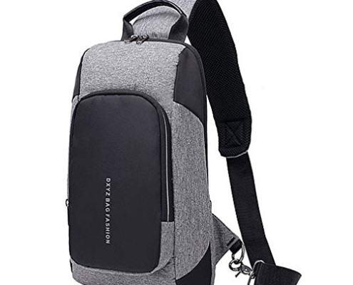 kimruida-mochila-para-hombre-con-puerto-de-carga-usb-antirobo