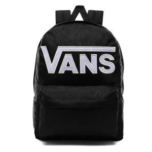 mochila vans escolar para chico y chica
