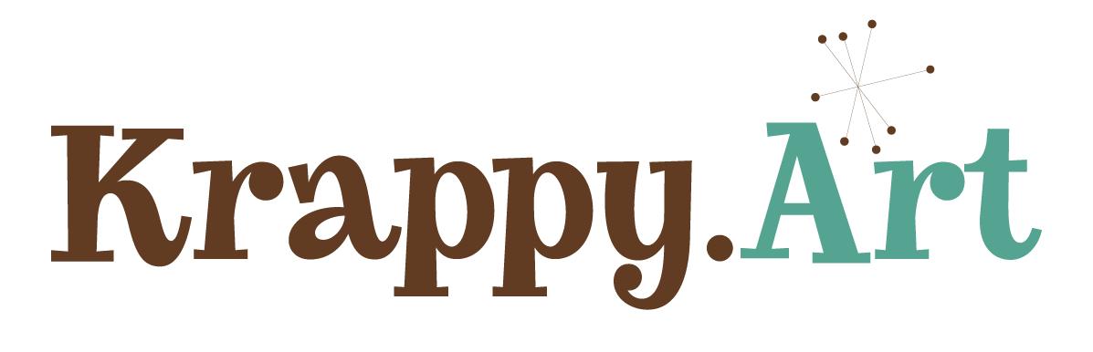 Krappy Art, Home of Undead Presidents, NFT Drop.