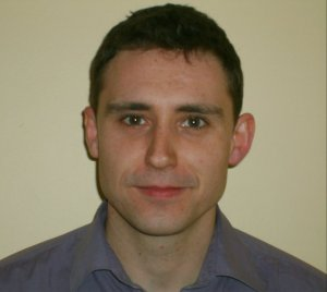 Matt Gordon for Bristol East