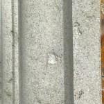 Tuscan Stoneworx Antique Texture Cast Limestone Fireplace Mantel Edmonton & Calgary