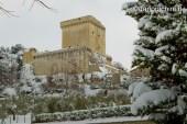 White Tuscany 17