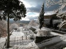 White Tuscany 37